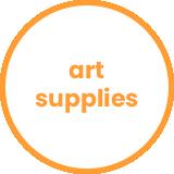 art + supplies
